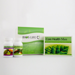LifeHealth Men - w/ Bios Life C