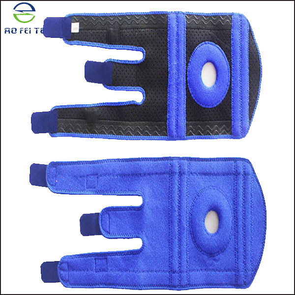 hot new products for 2015 construction waterproof knee pad brace