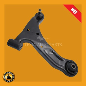 Suspension Parts Control Arm For 45201-65J00