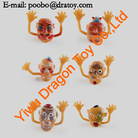 provide cool Halloween novelty toys