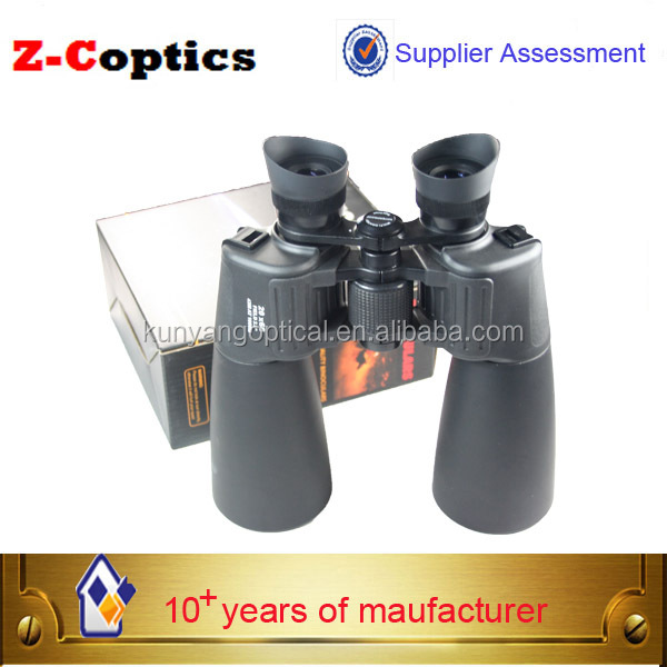 outdoor sports binoculars 20x60 fishing Shooting binoculars