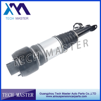 Mercedes Auto Parts Airmatic Shock Suspension for Mercedes E-class W211 Front Air Suspension