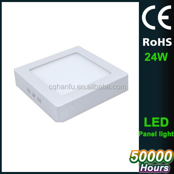 led light panel diffuser led light panel diffuser suppliers and at alibabacom