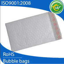 pearl film Padded Bags popular in America with favorable price
