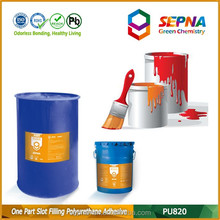 Suzhou Good Quality and Best Price Pu Sealant and Adhesive for Construction