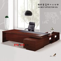 office furniture modern folding meeting room tables