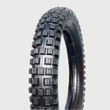 4.50-18 Front tire ,big size street tyre