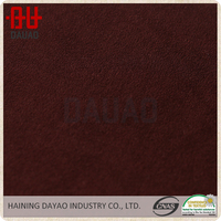 High quality China manufacturer durable sofa bed cover fabric