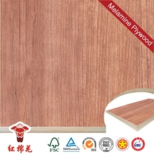 Low price 1300x2800 high pressure laminate for good price