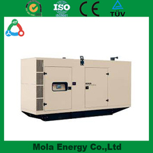 2014 China New Design Oxy Hydrogen Generator