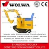 /product-detail/hot-sale-small-toy-excavator-for-kids-with-360-degree-amusement-equipment-for-sale-60444771951.html