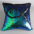 DIY colors Change Sequin Magic Pillow
