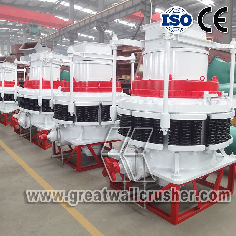 Aggregate/Basalt/Pebble/Granite Cone Crusher, Cone crusher Price, Cone crusher For Sale