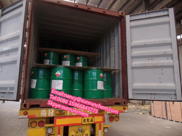 Mining Reagents for gold,copper ore Potassium Amyl Xanthate