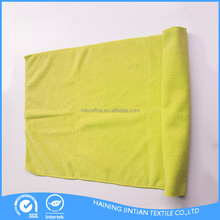 Sanding supplier best microfiber cleaning cloth for kitchen
