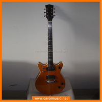 EOT001 China Made Electric Guitar