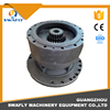 LQ15V00020F1 China Supplier OEM New Travel Gearbox Reducer SK250-8, Final Drive Without Motor SK250-8 On Sale