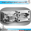 /product-detail/yuyao-factory-houseware-cnc-bending-machine-mold-for-spare-parts-moulded-making-factory-60621803318.html
