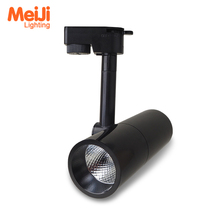 HOT SALE! CE SAA approved adjustable beam accessories led lights track light for illumination