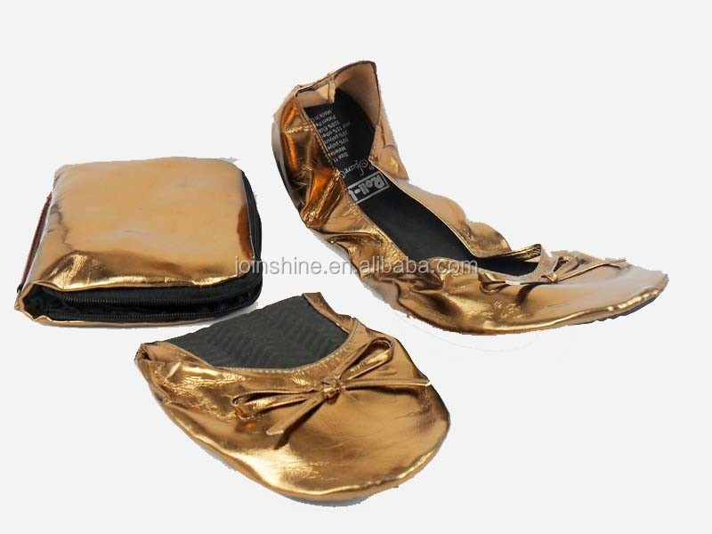 cheap folding ballet shoes with bag buy cheap folding
