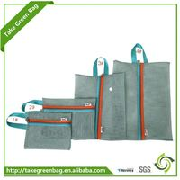 Factory price jewelry storage bags
