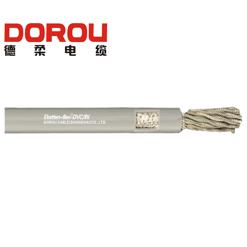 oil resistant control cable halogen free low smoke wire software data cable download for pc