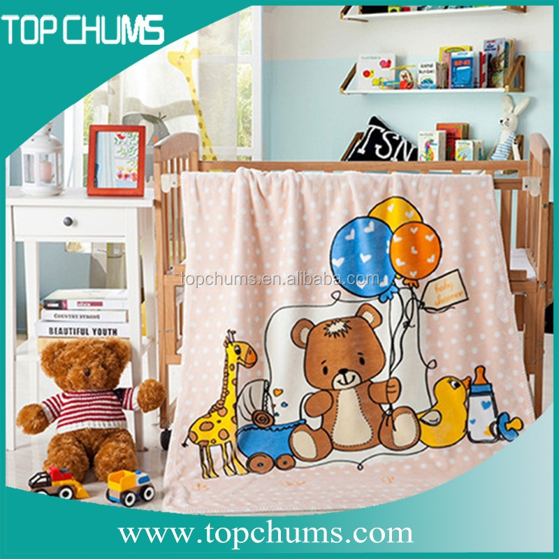 china supplier handmade baby