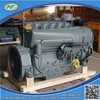 F6L912 Deutz 6 cylinder diesel engine for sale