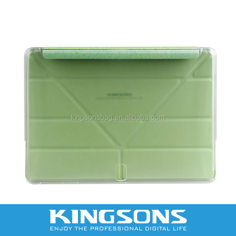 universal case,universal case tablet ,waterproof tablet case