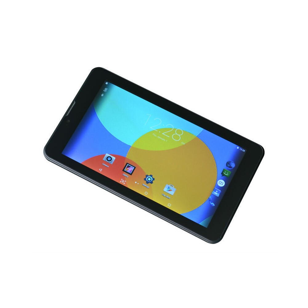 7 inch 3g Android 4.4 7inch micro digit software the tablet