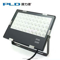 New Premium Outdoor Sport Light IP65