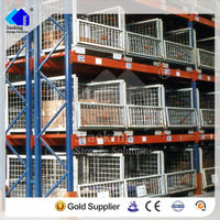 Good quality warehouses quality warehouse bin racking