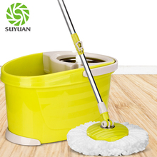 2014 new cleaning items twist mop as seen on tv