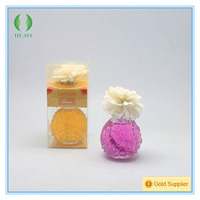 Home Reed Diffuser /Liquid fragrance For Home