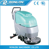 with CE Certification best selling high quality multi-function floor cleaning machine