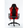 2019 BEST SELLING GAMING office racing high quality CHAIR
