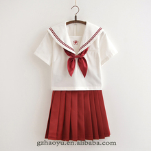 Most popular japanese and korean style school sex girls uniform pictures \ school uniform sex photos