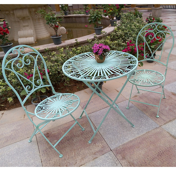 New Antique Garden Treasures Outdoor Furniture For Wholesale Buy Garden Treasures Outdoor