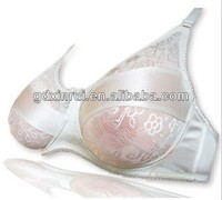 Large sexy bra boobs fake breasts for women and men