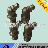 Auto Oil Nozzle fuel injector Nozzle for auto Engine