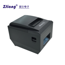 thermal receipt wi fi pos printer for sale with portable wifi server OEM/ODM wholesale USA 8250