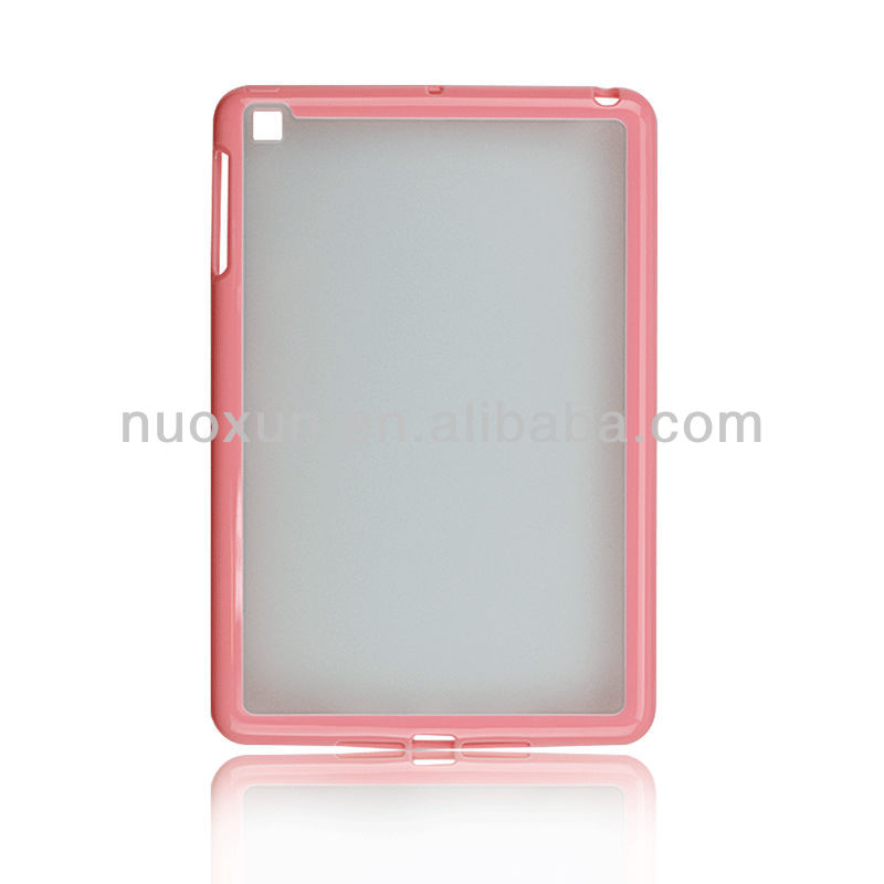 For apple ipad mini new accessory