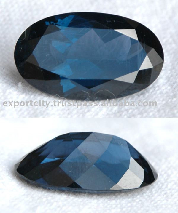 S01 natural blue sapphire weight 20. 10ct (1 piece)