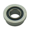 RT-B006CTA Angular Contact Ball Bearing For Midwest