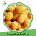2016 New Crop Peeled Frozen Chestnuts For Sale