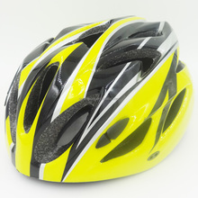 Hengxing Bike open face helmets for young adults safety V-102