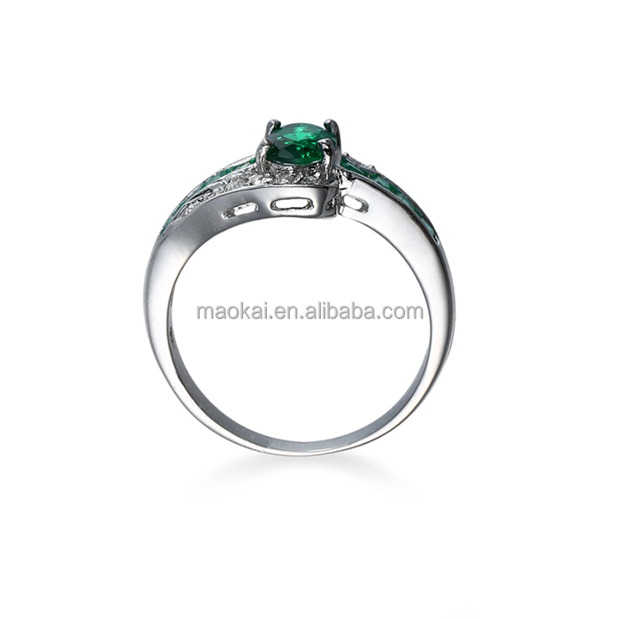 Most Popular Beautiful Meaning Fashion Ring
