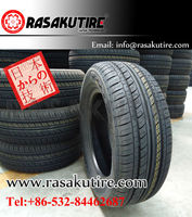 155/70R13 155 70 13 strong quality PCR tires haida tires