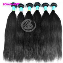 2014 New Products Factory Price Cheap 5A 100% Virgin Peruvian Darling Braiding Human Hair Extension