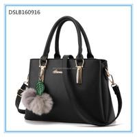 women genuine leather handbags,the monte handbags,all name brand handbags